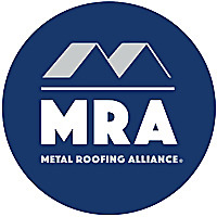 Metal Roofing Alliance | News & Events