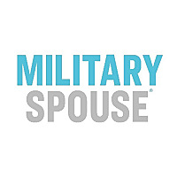 Military Spouse | Simplifying your crazy, wonderful military life