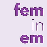 FemInEM | Females Working in Emergency Medicine