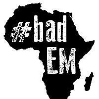 #badEM (Brave African Discussions in Emergency Medicine )