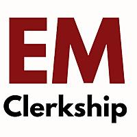 Emergency Medicine for Students | The EM Clerkship Podcast