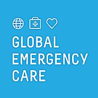 Global Emergency Care