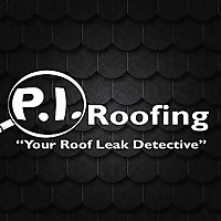 P.I. Roofing