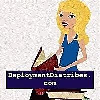 The Deployment Diatribes
