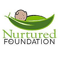 Nurtured Foundation - Postpartum Doula in Cleveland Ohio