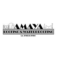 Amaya Roofing