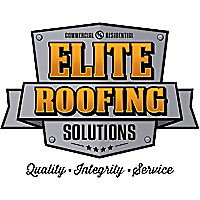 Elite Roofing Solutions