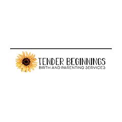 Tender Beginnings : The Best Doulas in Cincinnati & Dayton