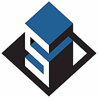 Simon Roofing | Commercial Roofing Blog