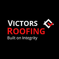 Victors Roofing | Helpful Home, Roofing, Gutter & Insulation Blogs