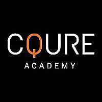 CQure Academy博客 -  Windows黑客升级的地方