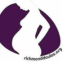 Richmond Doulas