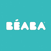 BÉABA USA | Homemade Baby Food Recipes