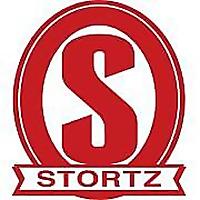 John Stortz & Son | Slate & Sheet Metal Roofing Blog