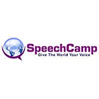 SpeechCamp Presentation Skills Training