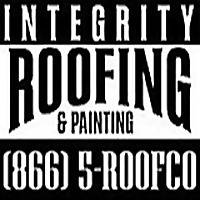 Integrity Roofing and Painting | Colorado Roofing Blog
