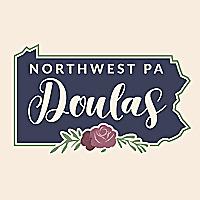 Northwest PA Doulas
