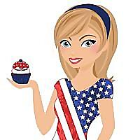 San Diego Military Wife