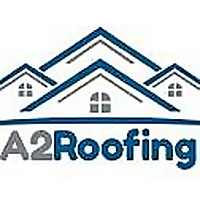 Ann Arbor Roofing Services