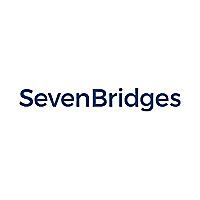 Seven Bridges Genomics - The biomedical data analysis company