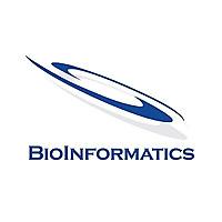BioInformatics LLC