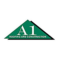 A1 Roofing & Construction, LLC