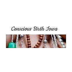 Conscious Birth Iowa