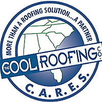 The Cool Roofing Company