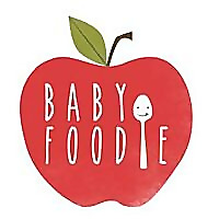 Baby FoodE | Adventurous Recipes for Babies Toddlers