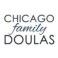 ChicagoFamilyDoulas