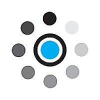 Sensecy  - 网络威胁Insider博客