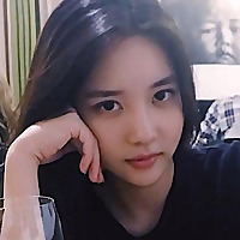 KPOPALYPSE | Korean Pop Blogging Up Your Ass
