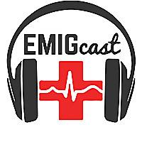 EMIGcast