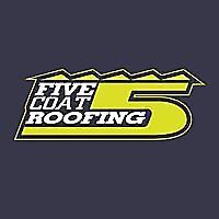 Fivecoat Roofing