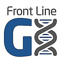 Front Line Genomics - Bioinformatics