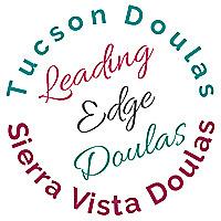 Tucson Doulas