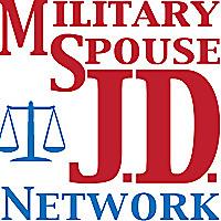Military Spouse JD Network Blog