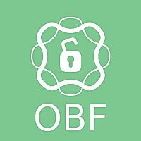 OBF News | Open Source Bioinformatics news