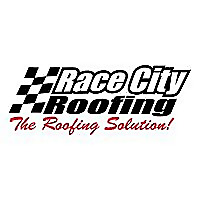 Race City Roofing | Roofing Installation Blog