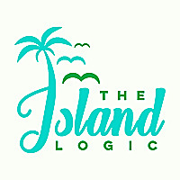 The Island Logic