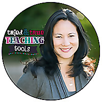 Tried and True Teaching Tools