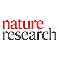nature.com - Computational biology and bioinformatics