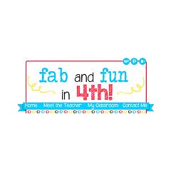 Fab and Fun in 4th!