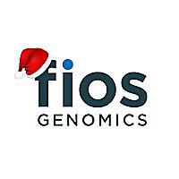 Fios Genomics