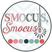 Smocus Smocus (Hocus Pocus)