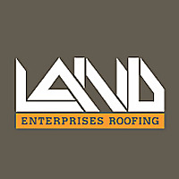 Land Roofing OKC