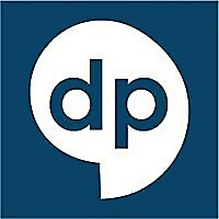 Digit Pro » Video Marketing