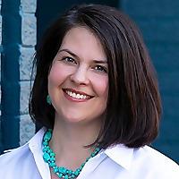 Jocelyn Green Blog | Inspiring Faith & Courage