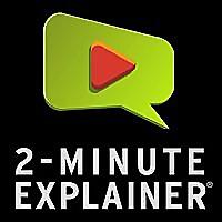 2-Minute Explainer