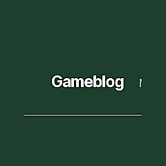 Gameblog Mikko Saari on board games